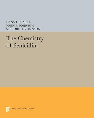 Chemistry of Penicillin
