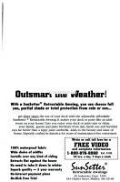The Old Farmer s Almanac 1999 PDF