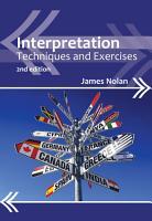 Interpretation PDF