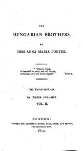 The Hungarian brothers