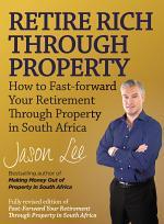 Retire Rich Through Property