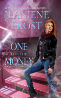One for the Money PDF