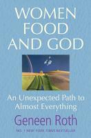 Women Food and God PDF