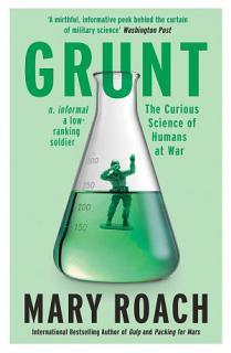 Grunt Book