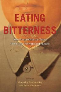 Eating Bitterness PDF