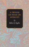 A Defense of Hume on Miracles PDF