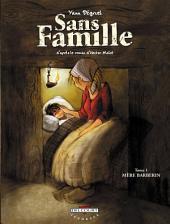 Sans famille T01: Mère Barberin