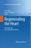 Regenerating the Heart PDF