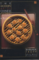 Download The Modern Art of Chinese Cooking Book