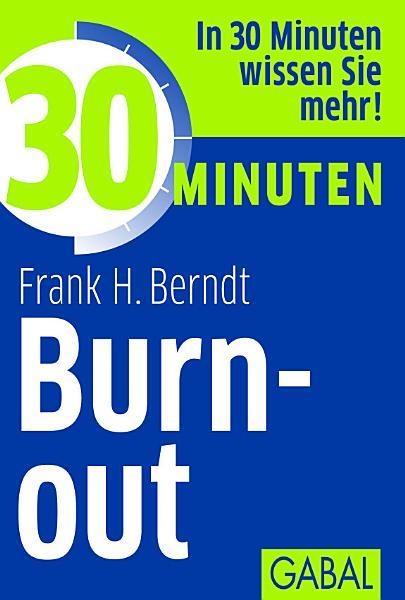 30 Minuten Burn out PDF