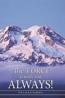 The Force Is with You Always  PDF