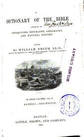 Kabzeel-Red-heifer