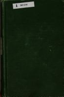 The Cloister   the Hearth PDF