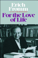 For the Love of Life PDF