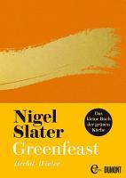 Greenfeast  Herbst   Winter PDF