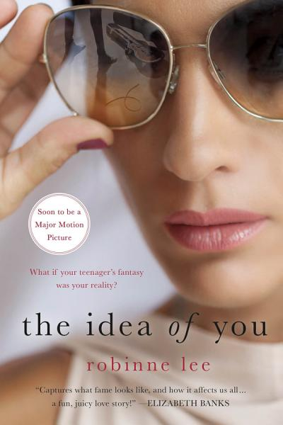 Download The Idea of You Book