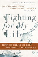 Fighting for My Life PDF