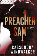 Preacher Sam