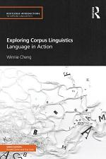 Exploring Corpus Linguistics