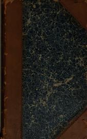 Schedulae criticae de Plantis Florae Halensis selectis: Volume 1