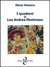 I quaderni di Lou Andrea Montresor