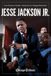 Jesse Jackson Jr.: From Promise to Scandal the Journey of a Chicago Political Scion