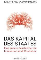 Das Kapital des Staates PDF