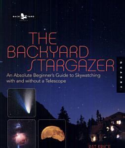Backyard Stargazer PDF
