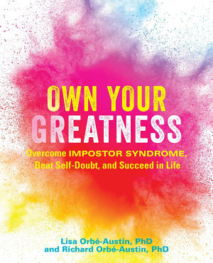 Own Your Greatness PDF