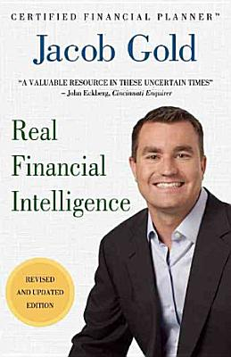 Real Financial Intelligence PDF