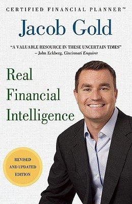 Real Financial Intelligence PDF