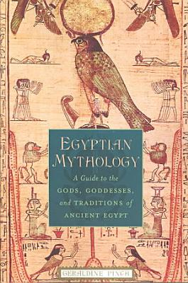 Egyptian Mythology PDF