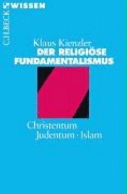 Der Religiose Fundamentalismus