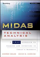 MIDAS Technical Analysis PDF