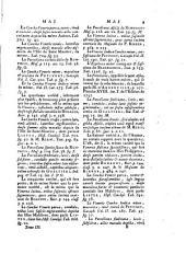 Dictionnaire raisonné et universel des animaux, ou le règne animal: Volume3