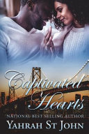 Captivated Hearts PDF