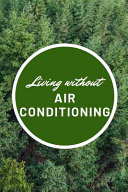 Living Without Air Conditioning