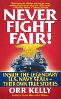 Never Fight Fair  PDF