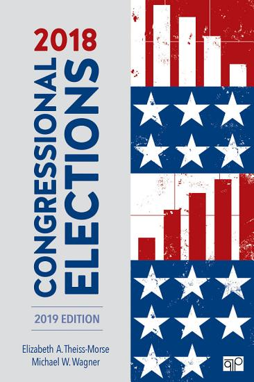 2018 Congressional Elections PDF