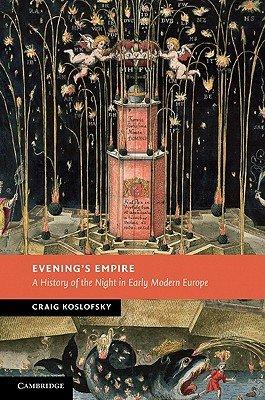 Evening s Empire