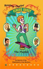 The Playbill