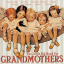 The Little Big Book for Grandmothers PDF