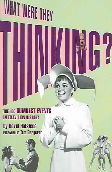 Download What Were They Thinking  Book