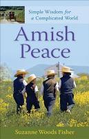 Amish Peace PDF