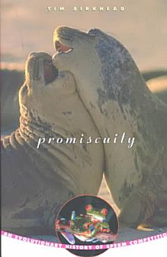Promiscuity PDF