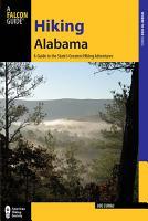 Hiking Alabama PDF