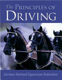 The Principles of Driving