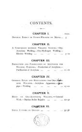 How to use Steam Economically, on high and low pressure engines