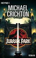 Jurassic Park PDF