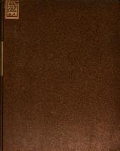 I funerali di Archemoro rappresentati sopra un vaso greco di Creta pitturata del R. Museo Borbonico: Memoria, letta nella R. Acad. Ercolanese, 11 Gennajo 1838
